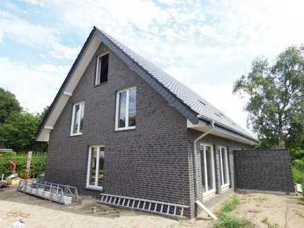 LAGE, LAGE, LAGE! Neubau mit VIP-Adresse in Borken - provisionsfrei!
