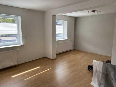 Schöne, geräumige 2-Zimmer-Wohnung in Edingen-Neckarhausen