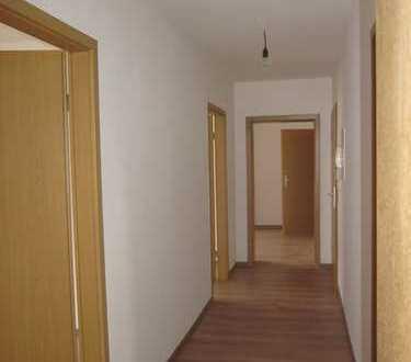 Schöne 5-6 Zimmer Wohnung in Plauen, Südvorstadt