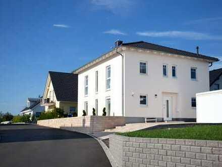 Traumhaus mit tollem Grundstück im Dortmunder Süden