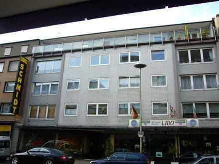 3 - Zimmer Wohnung in Buer Mitte