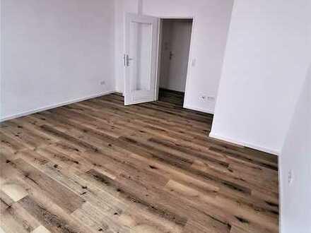 !! Top-modernisierte 3,5 Zimmer-ETW in Wü-Grombühl, 80 qm Wfl. !!