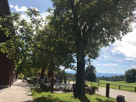 Idyllischer Landgasthof : Ca. 350 m² Restaurant auf Gut Kerschlach