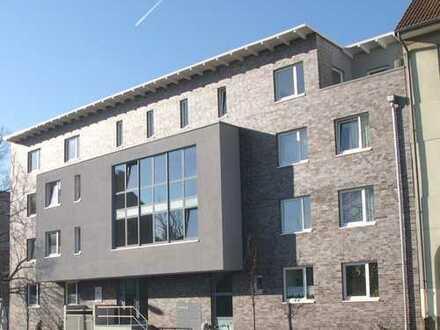 Wohnen in Wülfel, 2 Balkone/ B- Schein