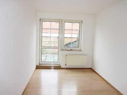 Bild_3 Zimmer Wohnung mit großer Terrasse