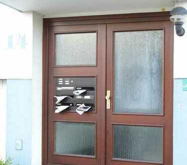 Provisionsfrei! schöne 2 Zimmer Wohnung KBB in Hemelingen
