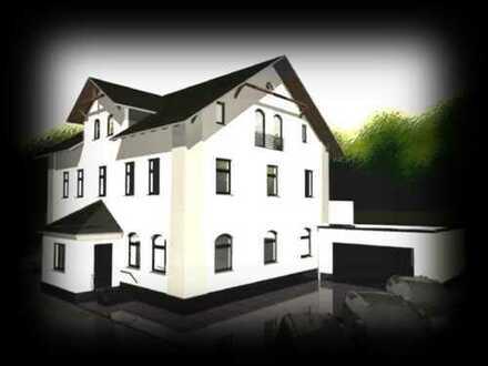 Großzügig und Naturnah wohnen - am Waldbad in Naunhof