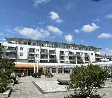 Traumhafte 3-Zimmer Wohnung zur langfristigen Kapitalanlage