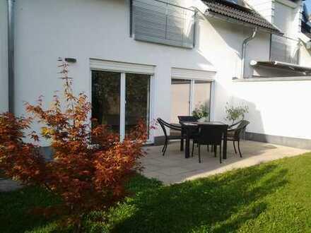 DHH in Lindau-Reutin (Bodensee) in bevorzugter Wohnlage, provisionsfrei