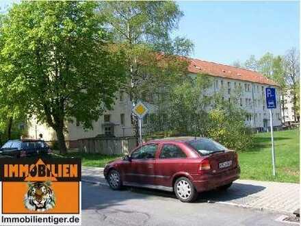 Schöne Wohnung in ruhiger Lage! Angebote unter: www.ImmobilienTiger.de