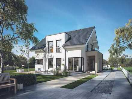 Exclusives Haus in Mörsbach