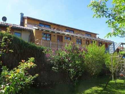 Schöne 3,5 Zimmer Wohnung in Matzing