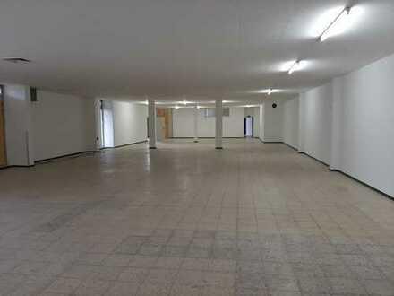 Barrierefrei Büro/Praxisfläche in Leopoldshafen