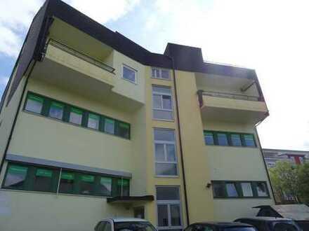 5-Zimmer-Wohnung in 78713 Schramberg-Sulgen - Große Wohnung in zentraler Lage