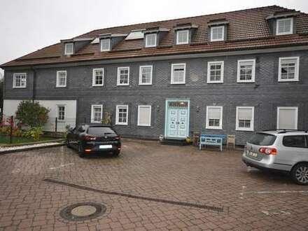 3,5 Zimmer-Eigentumswohnung - Maisonette