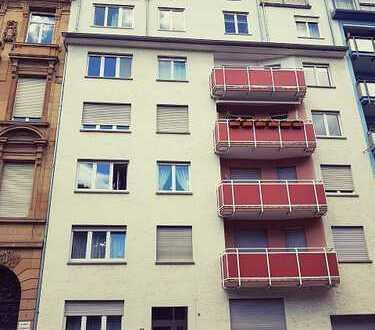 Eigentumswohnung zu verkaufen
