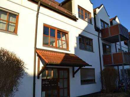 Tolles Gartenapartment / Wohnung in Neusäß/Hammel