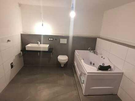 S 17 2 ZKB Wohnung mit Garten ab sofort zu vermieten in Ichenheim ab 15.05.21
