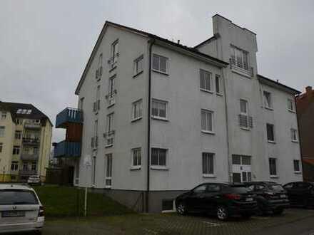 Super Mehrfamilienhaus in Rostock- Gehlsdorf BJ. 1998 zu verkaufen