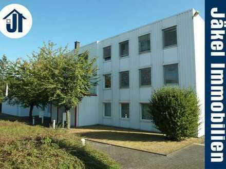 Gepflegte Büroeinheit in Bielefeld-Sennestadt