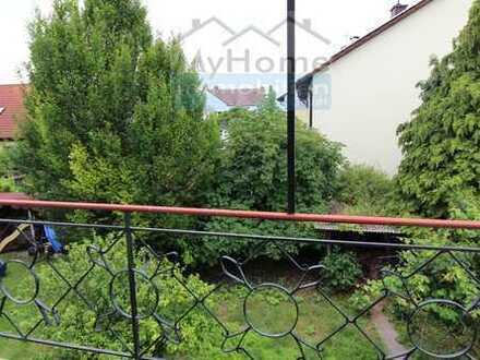 Liebevoll renoviertes EFH mit Garten und vielseitigen Gestaltungsmöglichkeiten in Frankenthal/Eppste