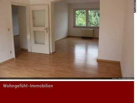 Helle 2 1/2-Raum-Wohnung in ruhiger Wohnstraße von Altenessen