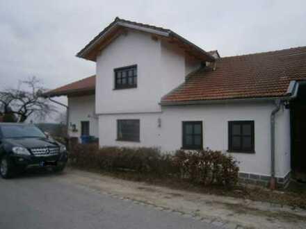 Bauernhaus - Sacherl - Anwesen - Pferdestall pferdebox weide wiese