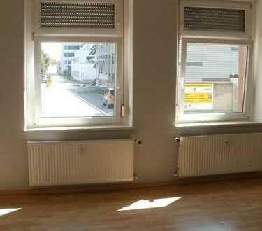 Schöne, gepflegte Erdgeschoss-2-Zimmer-Wohnung in Bautzen