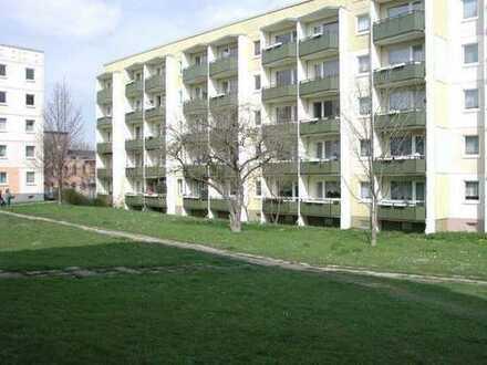Wohnen im Süden der Stadt Bad Langensalza