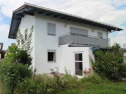 3-Zimmer-Eigentumswohnung in einer Neubausiedlung bei Waldkraiburg