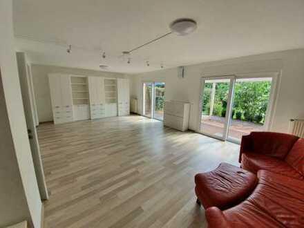Schönes Zuhause in ruhiger Lage in Lotte-Büren