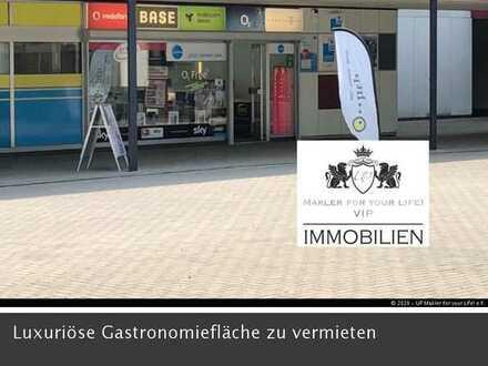 Gewerbefläche in Hannover zu verkaufen