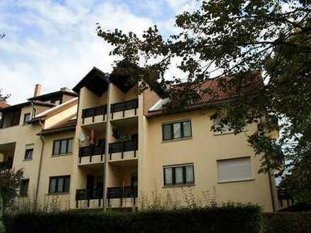 3-Zimmer-Wohnung Nähe des S-Bahnhofes in Ismaning