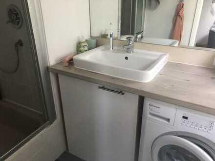 550 €, 47 m², 2 Zimmer