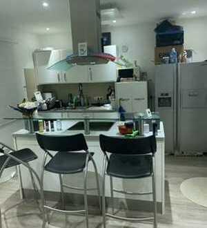 Modernisierte 1,5-Zimmer-Wohnung in Köln Weiden