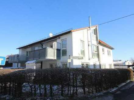 Tolles Angebot - Gemütlich Wohnen in schöner 2-Zimmerwohnung in Welzheim