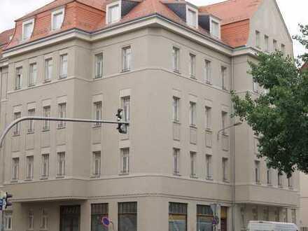 Schickes Nest * Erstbezug mit Lift * 25m² Wohnen & Essen * Parkett * Fußbodenheizung * tolles Bad