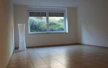 ländlich gelegene 2-Zimmer-Wohnung inkl. Küchenzeile in Bad Münstereifel-Kalkar