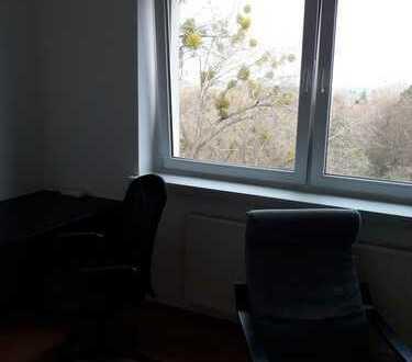 SOFORT, 1 Zimmer, WG