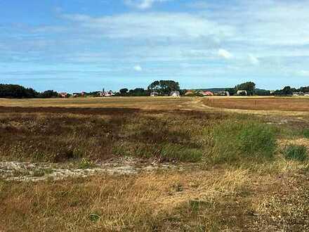 AUKTION: 1,3 ha großes Grundstück