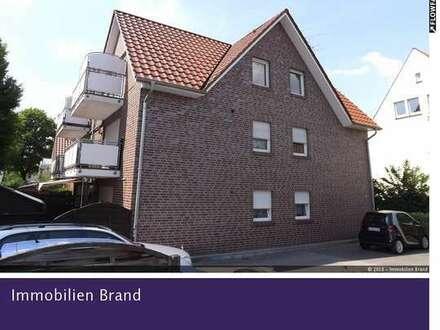 3 ZKB Eigentumswohnung in direkter Nähe vom KLINIKUM Oldenburg