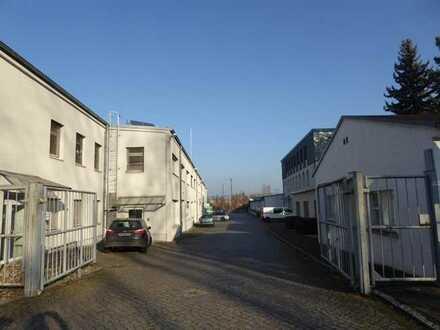 Großzügige Bürofläche im Gewerbegebiet Dresden/ Cossebaude