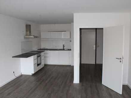 Bezugsfreie renovierte Zweizimmerwohnung in Köln Junkerdorf !