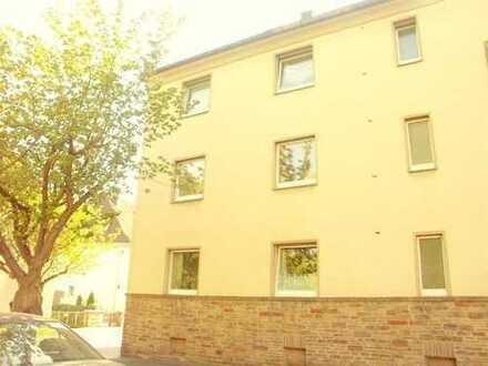 Neu renovierte moderne Wohnung 2.OG, ruhig gelegen, sehr zentral in Schwerte