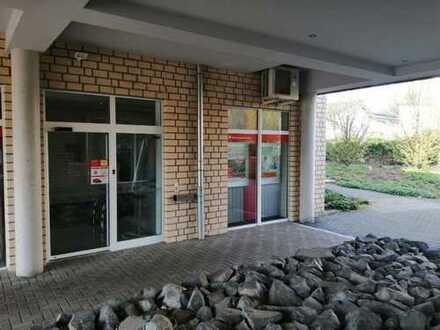 1a Büro-/Praxisfläche bzw. Ladenfläche in Wassenberg-Oberstadt