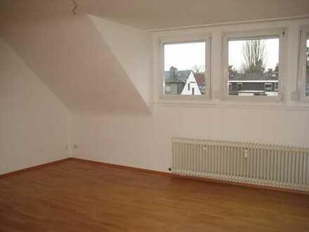 Neu-Isenburg Westend Wohnung in Waldnähe inkl. EBK