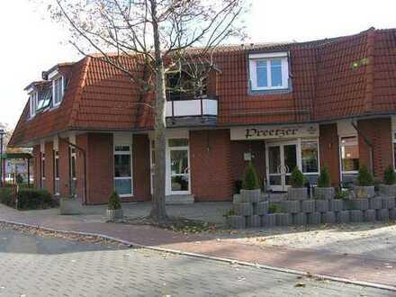 Ihre neue, attraktive Bürofläche im Herzen der Schusterstadt Preetz