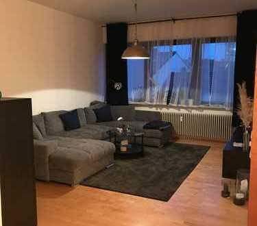 Großzügige 2 -Zimmer Wohnung in Niefern/Pforzheim
