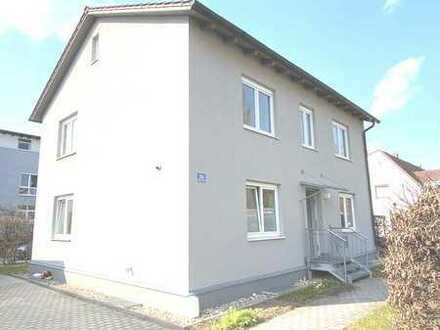 Einfamilienhaus mit 7 Zimmer Küche 2 Bädern Doppelgarage