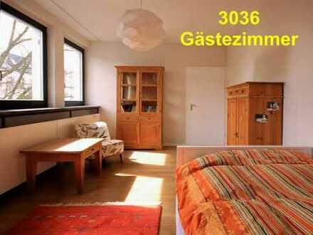 Bild_online buchbar, ideal als Zwischenlösung: möbliertes Zimmer ab ein Monat anmietbar, inkl. Internet